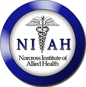 Norcross Institute of Allied Health